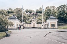 Planning a visit for 3 days in Stockholm? Bookmark our in-depth itinerary that covers all Stockholm highlights plus some off-beat Stockholm neighborhoods. Royal Palace, National Museum, Public Transport, Old Town, Stockholm, Cathedral, The Neighbourhood, Tours, Mansions