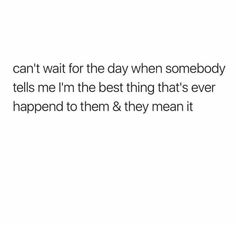 Moving On Quotes : Heard it but it was BS both times - Quotes Boxes Real Quotes, Mood Quotes, Crush Quotes, Quotes To Live By, Life Quotes, Being Ugly Quotes, Famous Quotes, Tweet Quotes, Quotes About Moving On