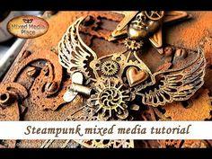 Steampunk Princess -