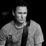 Mike McCready of Pearl Jam. Living with Crohn's and one time SCD follower.