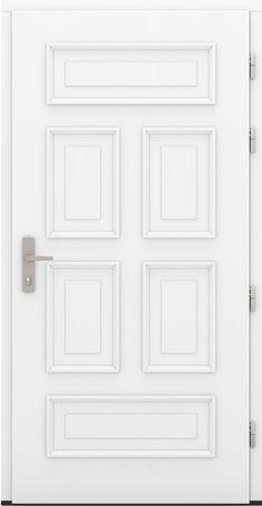 Drzwi Zewnetrzne Drewniane Drzwi Cal Home Furniture Home Decor
