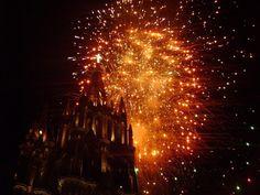 San Miguel de Allende, Ciudad Mexicana Patrimonio Mundial