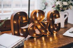 Catherine & Chris - April 2016 - Wedding Gallery - A vintage wedding with…