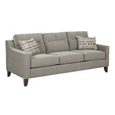Enjoyable 14 Best Sofa Images In 2015 Art Van Art Prints Art For Sale Theyellowbook Wood Chair Design Ideas Theyellowbookinfo