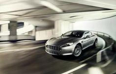 Aston Martin Rapide Used Aston Martin, Aston Martin Cars, Aston Martin V12 Vantage, Aston Martin Rapide, Watch Photo, Best Mens Fashion, Luxury Cars, Automobile, Bike