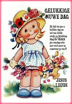 Goeie More, Good Morning Wishes, Afrikaans, Van, Fictional Characters, Fantasy Characters, Vans, Vans Outfit