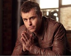 """Rodger Corser: """"Camp"""""""