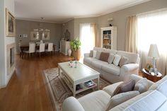 Interior design - Casa raffinata - Soluzioni d'arredo