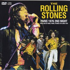 rolling stones honky tonk - Google Search Rock Posters, Movie Posters, Vinyl Cd, Honky Tonk, Cd Cover, Stone Art, Rolling Stones, Rock N Roll, Rolls
