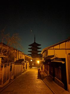 Finally visited Kyoto. These streets and buildings are truly beautiful.