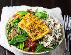 tofu_rice_bowl (1 von 1)