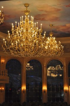 Its real! The chandelier is real! Now where to find it and how to get it in my Light and Chandelier Chandelier aesthetic Gold Aesthetic, Belle Aesthetic, Angel Aesthetic, Princess Aesthetic, Tale As Old As Time, Disney Aesthetic, Disney Beauty And The Beast, Restaurant, Chandelier Lighting
