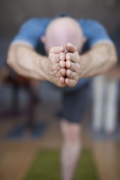50 Yoga Poses To Cure Any Pain Or Problem -Some days I have neck and back pain from hunching over my jewelry bench all day.   How do you relieve/prevent pain when working with your hands or body doing repetitive motions?