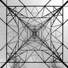 All sizes | Pylon1, via Flickr.