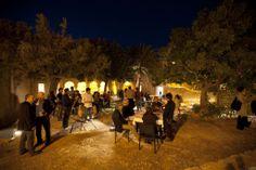 A maggio dovete venire a #Scicli! Arriva #NUVOLE il nuovo evento di @SEM Scicli | Spazi Espressivi Monumentali. Tema centrale: #arte indipendente con importanti nomi della scena mondiale