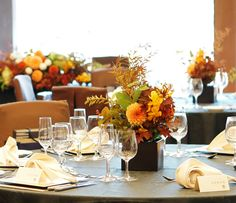 #tokugawaen#novarese#vressetrose#Wedding #japanese #table #Flower #guesttable#Bridal#徳川園# ブレスエットロゼ #ウエディング# 和風 #和装 # ゲストテーブル#トーション #テーブル # 花#テーブルコーディネート#ブライダル#結婚式#ナチュラル#ブレスエットロゼ名古屋#ダリア#赤#オレンジ