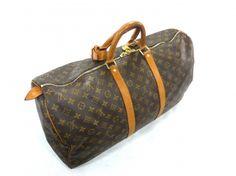 Je viens de mettre en vente cet article  : Sac XL en cuir Louis Vuitton 585,00 € http://www.videdressing.com/sacs-xl-en-cuir/louis-vuitton/p-4513159.html?utm_source=pinterest&utm_medium=pinterest_share&utm_campaign=FR_Femme_Sacs_Sacs+en+cuir_4513159_pinterest_share