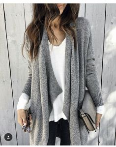 Looking for a shawl that seems effortless...