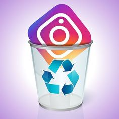 11 Best Delete Your Social Media images in 2018 | Delete