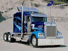 Red Sovine - Truckers Prayer