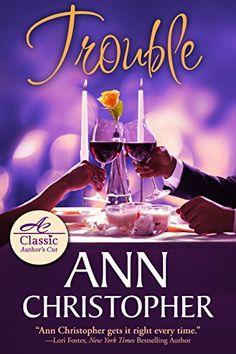 Trouble by Ann Christopher http://www.amazon.com/dp/B014JPJ9R6/ref=cm_sw_r_pi_dp_8Cf7wb118Q71G