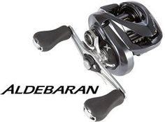Shimano Aldebaran ALD50HG Baitcast Reel ** To view further for this item, visit the image link.