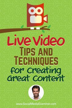 200 Facebook Live Periscope Live Streaming Video Video Marketing Marketing Strategy Social Media Social Media Marketing In a house, an apartment, a small town or a big city? periscope live streaming video