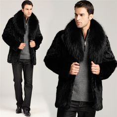 http://fashiongarments.biz/products/2017-new-mens-aristocratic-faux-fur-jackets-coat-long-paragraph-influx-of-mens-fur-fashion-korean-slim-top-quality-fur-coat/,      USD 65.40/pieceUSD 162.65-172.65/pieceUSD 162.65/pieceUSD 66.56/pieceUSD 99.99/pieceUSD 57.77/pieceUSD 32.99/pieceUSD 99.99/piece                  ,   , fashion garments store with free shipping worldwide,   US $99.99, US $79.99  #weddingdresses #BridesmaidDresses # MotheroftheBrideDresses # Partydress