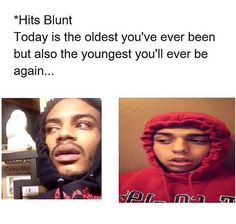 * hits blunt * - Google Search