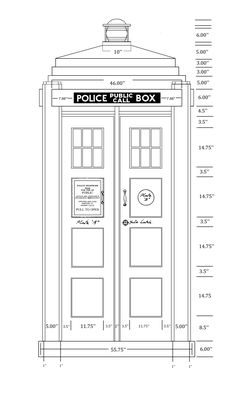 PoliceBox-2.gif Photo:  This Photo was uploaded by AnsonJames. Find other PoliceBox-2.gif pictures and photos or upload your own with Photobucket free im...