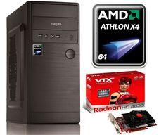 FİYAT: 859 ₺ AMD X4 8GB RAM 500GB HDD VTX 1GB EKRAN KARTI OYUN BİLGİSAYAR: http://www.atombilisim.com.tr/amd-x4-8gb-ram-500gb-hdd-vtx-1gb-ekran-karti-oyun-bilgisayar-urun1755.html#.VsDEf5-kQ-k.twitter