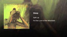 Sleep - YouTube