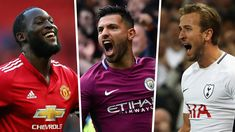 Prem: Top five goals of Week 25https://www.highlightstore.info/2018/02/01/prem-top-five-goals-of-week-25/
