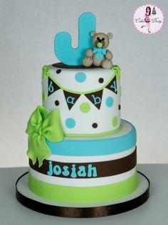 http://2.bp.blogspot.com/-yq4yEmfvg_U/UWoOQaAhrCI/AAAAAAAABpM/8s0e_UpJlu4/s1600/Josiah.jpg