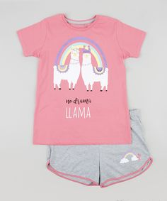 Baby pajamas to retain your kids confident as they remainder, find newborn baby and young one p j's sold in trendy different colors. Lazy Day Outfits, Toddler Girl Outfits, Kids Outfits, Cute Pjs, Cute Pajamas, Baby Girl Pajamas, Girls Pajamas, Pajama Outfits, Girl Sleeves