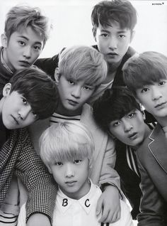 Image result for nct dream kpop