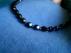 Use the Good Stuff: Thirty Days to using the good stuff you already have Beaded Bracelets, Good Things, Sewing, Jewelry, Dressmaking, Jewlery, Couture, Bijoux, Pearl Bracelets