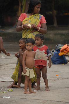 Street children of Calcutta Street Children, Street Girl, Rajasthan India, Kolkata, Asia, Wrestling, Indian, Lucha Libre, Goa India