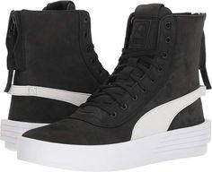 4d32b5fd82343 Puma puma x xo by the weeknd parallel sneaker