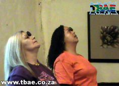 Trafalgar Minute to Win It Team Building Bellville Cape Town Team Building Events, Team Building Activities, Minute To Win It, The Minute, International Games, Cape Town