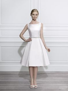 Moonlight Tango has a wide range of bridal gowns, including chiffon wedding gowns, and ball gowns. Find your dream affordable wedding dress with us today! Wedding Dresses 2014, Affordable Wedding Dresses, Wedding Dress Shopping, Wedding Dress Styles, Bridal Dresses, Wedding Gowns, Bridesmaid Dresses, Reception Dresses, Civil Wedding