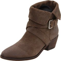 Joie Women's Morning Train Ankle Boot