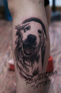 Wish I could find the person that did this! So talented and I'd love something like this for my Zoe. :)