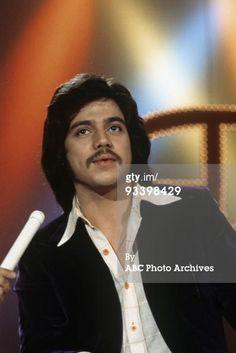News Photo : Show Coverage' 1975 Freddie Prinze