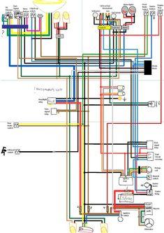 Cool Simple Motorcycle Wiring Diagram Basic Electronics Wiring Diagram Wiring Cloud Aboleophagdienstapotheekhoekschewaardnl