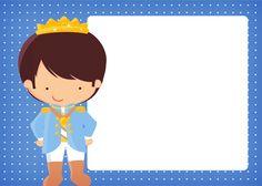 manual dos príncipes - Pesquisa Google