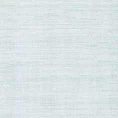 Brewster 2623-001031 Sottile Aqua Patina Wallpaper Aqua Home Decor Wallpaper Wallpaper