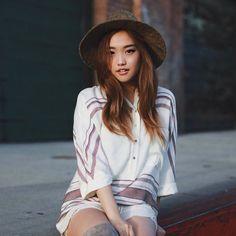 Jenn Im (@imjennim) | Twitter