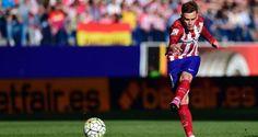 Gol Tunggal Griezmann Menangkan Atletico -  http://www.football5star.com/liga-spanyol/atl-madrid/gol-tunggal-griezmann-menangkan-atletico/
