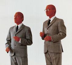 гилберт и джордж под арками - Поиск в Google